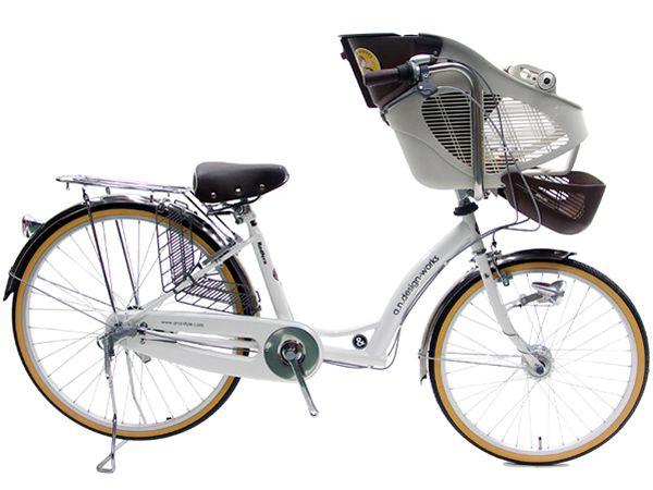 自転車の 価格 自転車 子供 : ... 価格比較 - 子供乗せ自転車ラボ